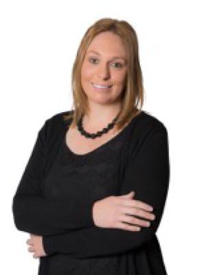 Belinda Miller