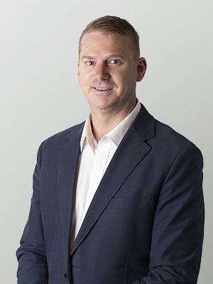 Nathan Skewes
