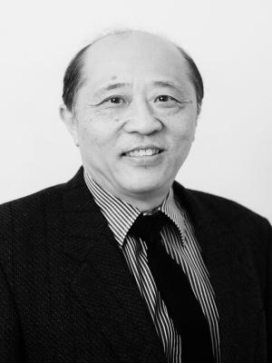 Tom Lai