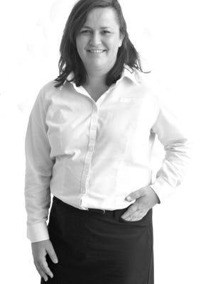 Michelle O'Sullivan