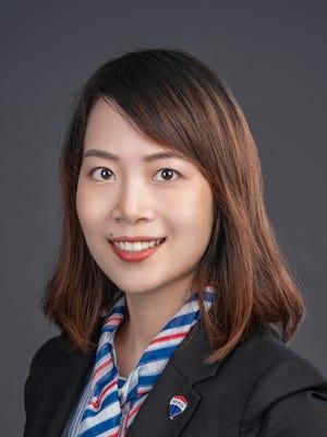 Yisa Weng