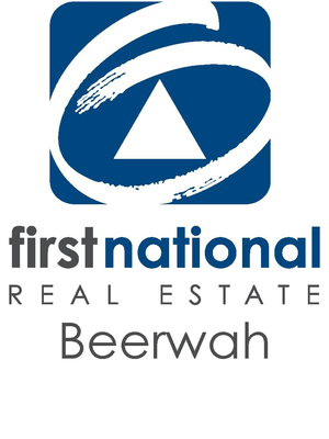 First National Beerwah Property Management