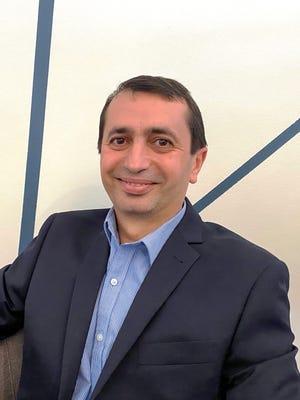 Mohemmad Rasheed