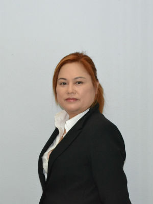 Jenny Phung