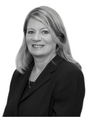 Jill Neil