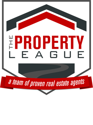 The Property League Property Management