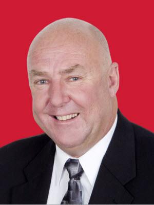 Robin Schneider