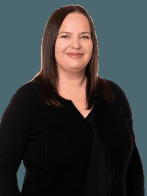 Claire Jenkins