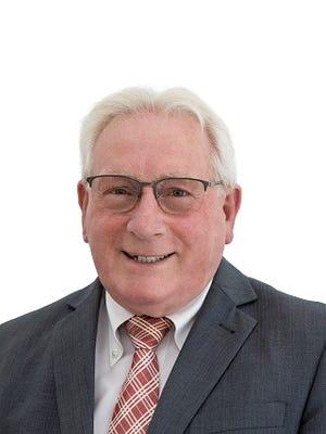 Denis West