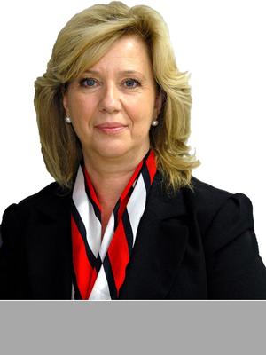 Faye Fotiadis