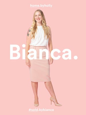 Bianca Way