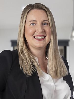 Melinda Darby