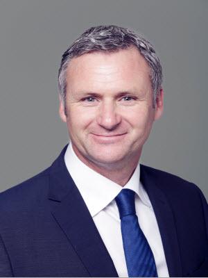 Richard Mathlin