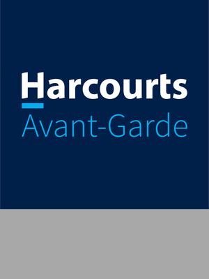 Harcourts Avant-Garde Property Management