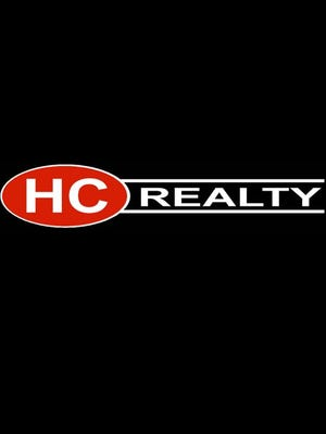 HC Realty Property Management