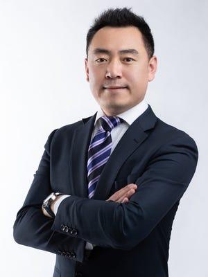 Kevin Qu