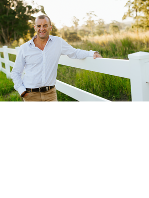 Nicholas Slater