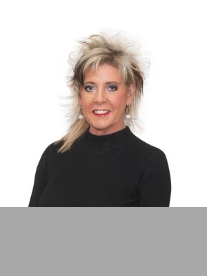 Karen Kemp