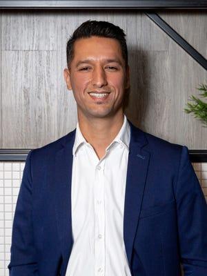 Mustafa Mohsinpoor