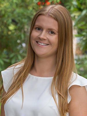 Melissa Cranny