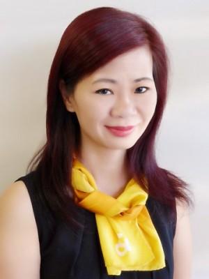 Sheila Cheung