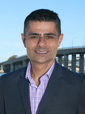 Manuel Panourakis