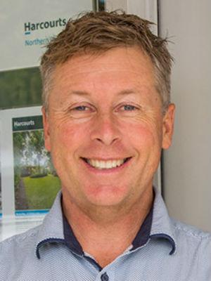 Scott Vincent