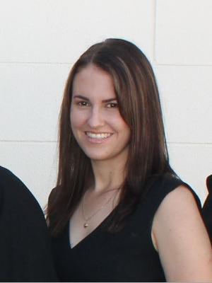 Kathleen Poppell