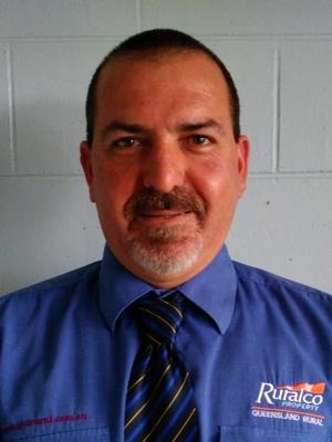 Scott Hart