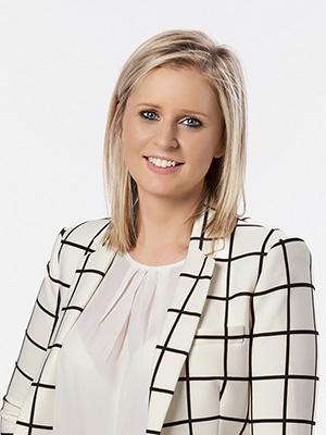 Jenn Durling
