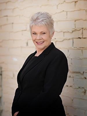 Margaret Neibling