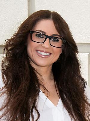 Laura La Face