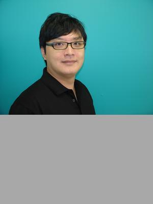 Tik Cheung