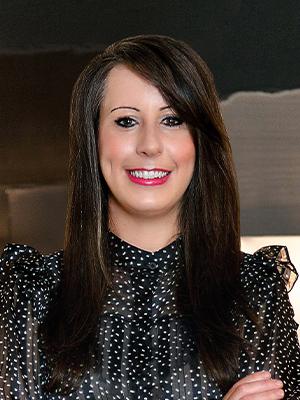 Soraya Wheatley