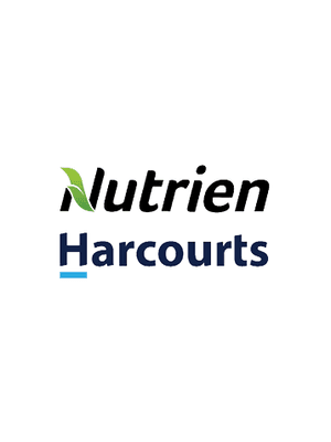 Nutrien Harcourts Alice Springs
