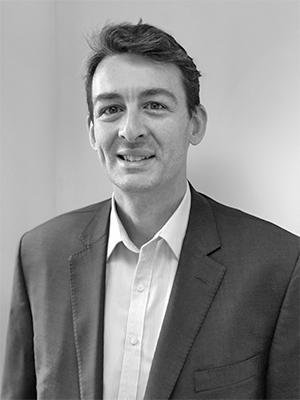 Michael Annis-Brown