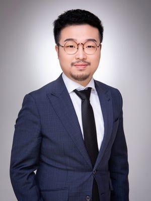 Dennis Zhai