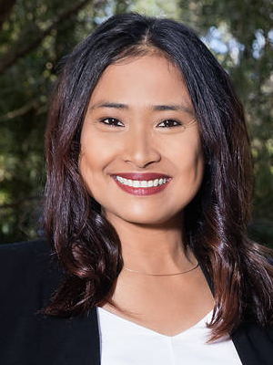 Joanne Taguinod
