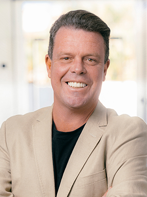 Duncan Longmore