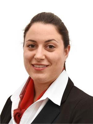 Laura El Alami