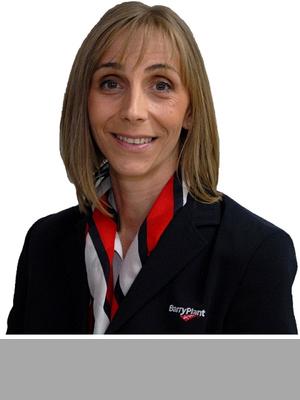Maria Granata