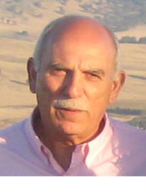 Paul Bongiorno
