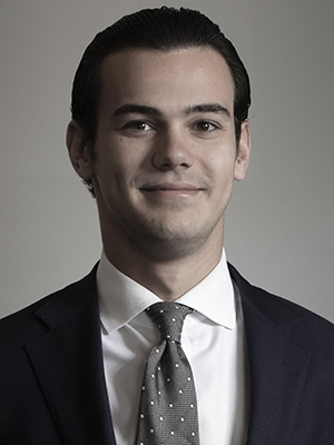 Joseph Fenech