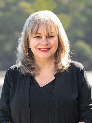 Tanya Marr