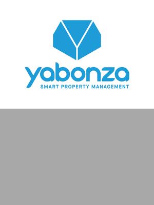 yabonza Australia