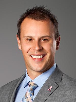 Matt Plunkett