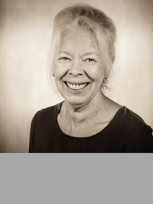 Debbie Glastonbury
