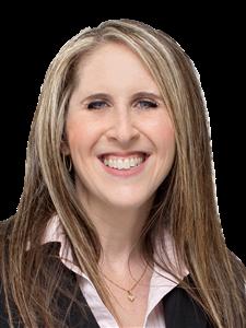 Debra Kinsville