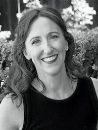 Angela Carrick