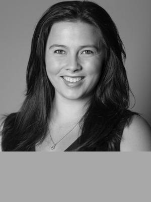 Lauren Chen